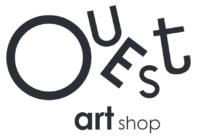 Ouest Art Shop – Galerie d'art des artistes bretons